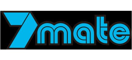 logo seven mate 1